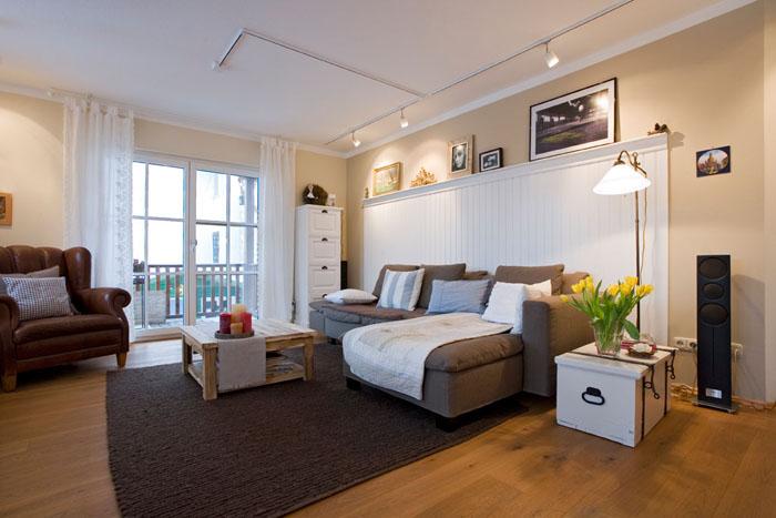 wohnzimmer m bel vom schreiner im eichenhaus. Black Bedroom Furniture Sets. Home Design Ideas