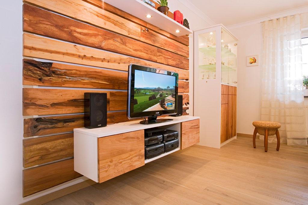 Sideboard TV Rack Vom Schreiner Eichenhaus Aschaffenburg Alzenau Babenhausen