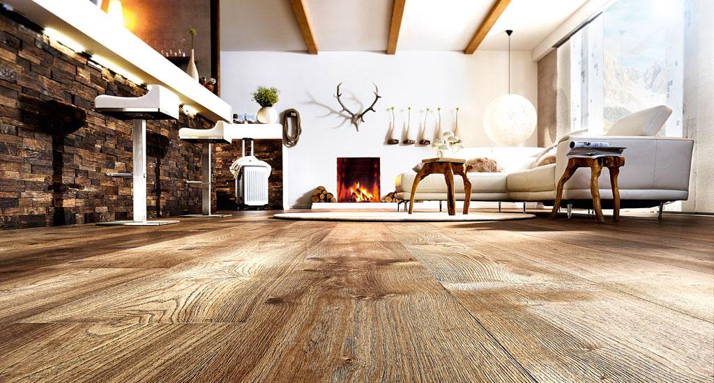 Holzfußboden Dielen ~ Holzboden parkett und dielen ausstellung in aschaffenburg