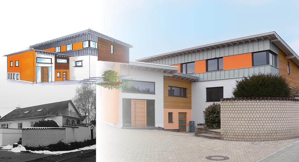 Kochschule architektur  Kochschule Architektur | ambiznes.com