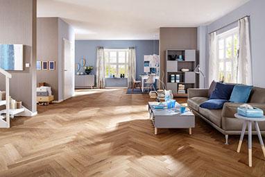 holzboden parkett und dielen ausstellung in aschaffenburg. Black Bedroom Furniture Sets. Home Design Ideas