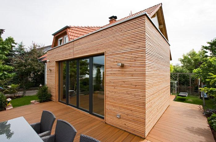 eichenhaus ag schreinerei planungsb ro. Black Bedroom Furniture Sets. Home Design Ideas