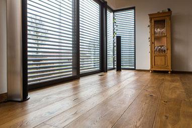 Holzboden Dielen holzboden parkett und dielen ausstellung in aschaffenburg