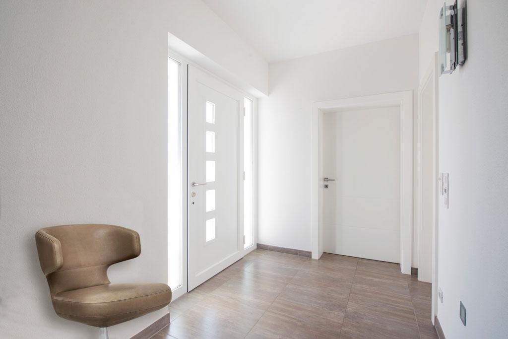haust r fenster fachmann f r sanierung und neubau. Black Bedroom Furniture Sets. Home Design Ideas