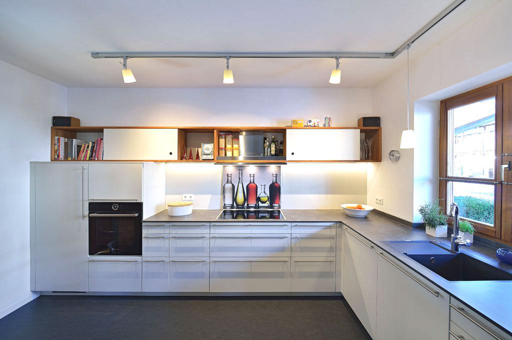 Küchen ...