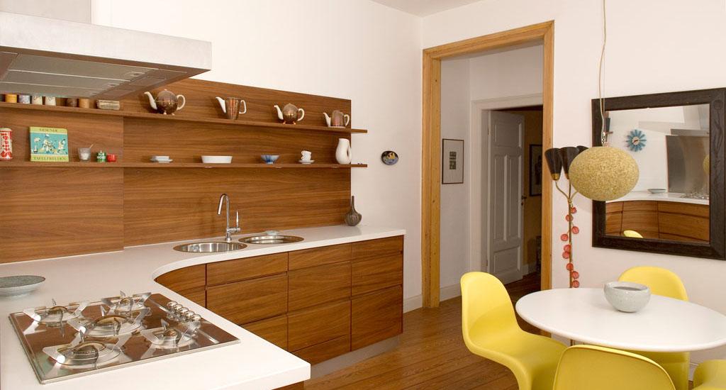 Schreinerküche küche 1 000 qm schreiner ausstellung in aschaffenburg