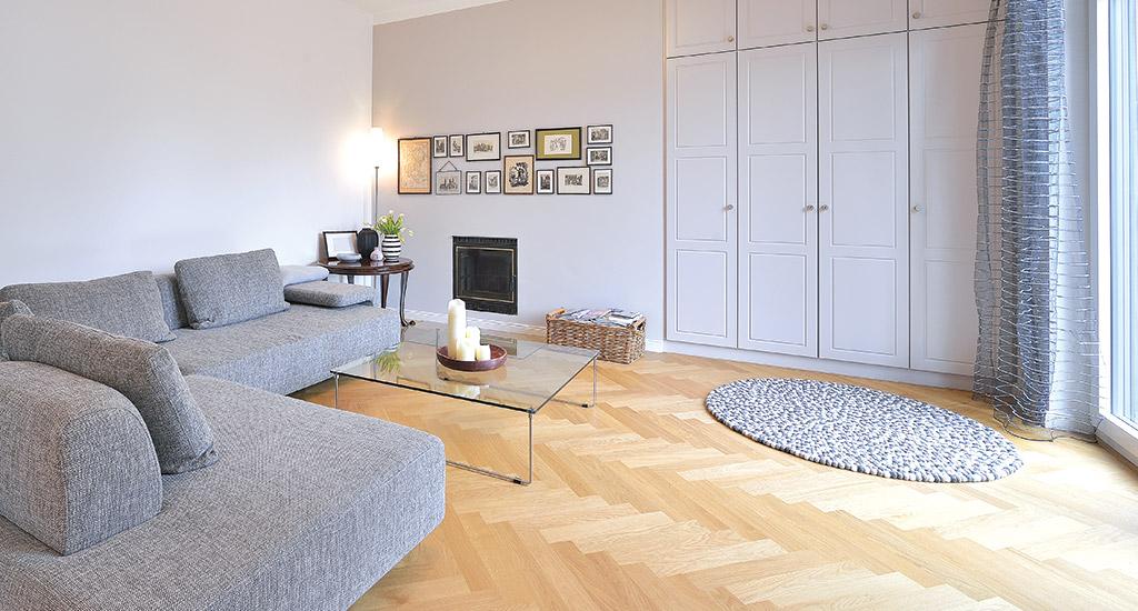 Holzfußboden Eiche ~ Holzboden parkett und dielen ausstellung in aschaffenburg