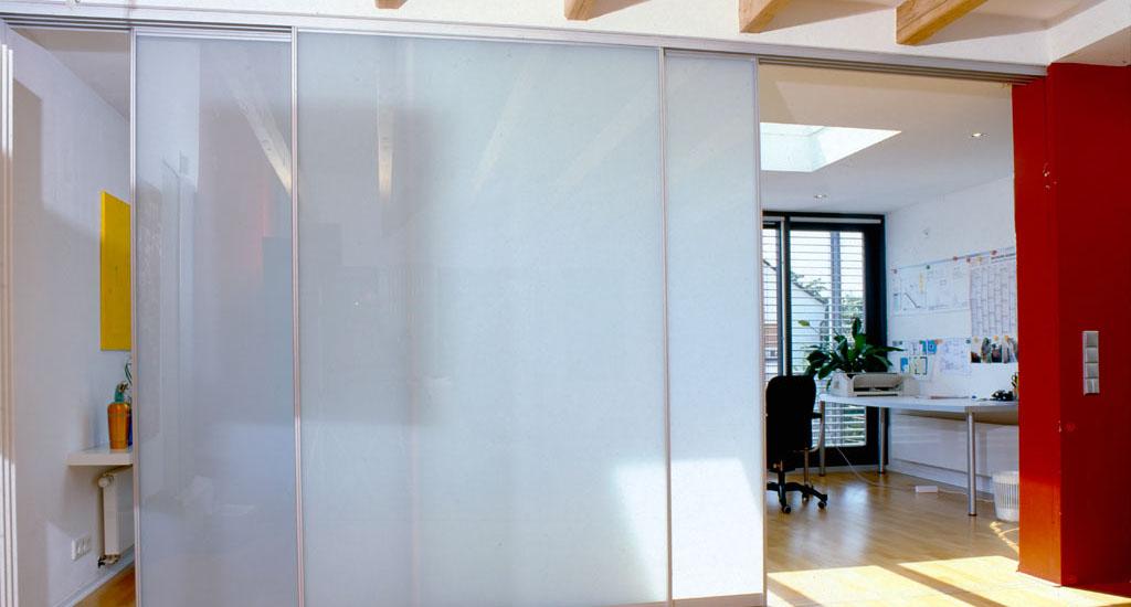Trennwand Wohnzimmer. Versteckt Raumteiler Ideen Design Wohnzimmer ...