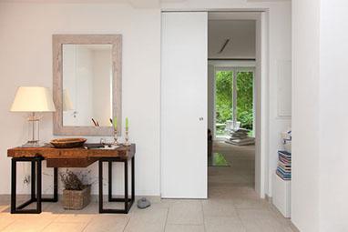 Berühmt Wohnzimmer Klassisch Modern Zeitgenössisch ...