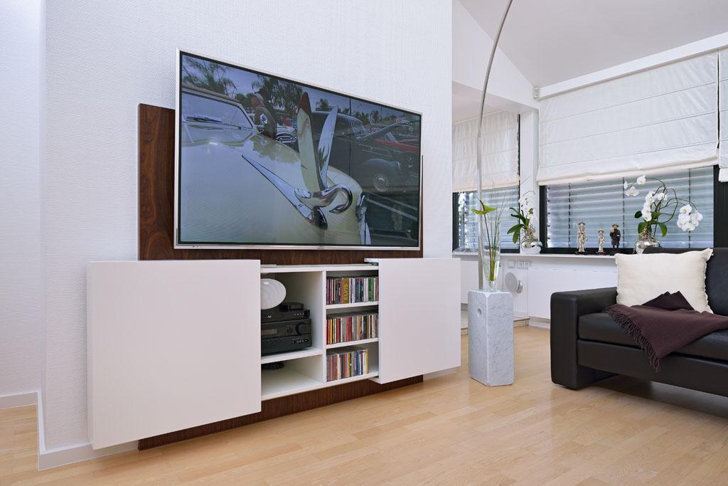 Schreinerei Taunusstein tv möbel fernsehschrank der schreinerei im eichenhaus