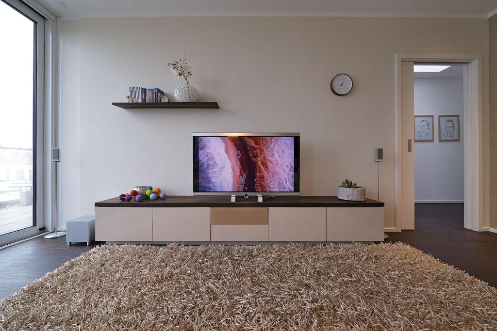 Moderne Tv Moebel Wohnzimmer Design Ideen – Eyesopen.Co