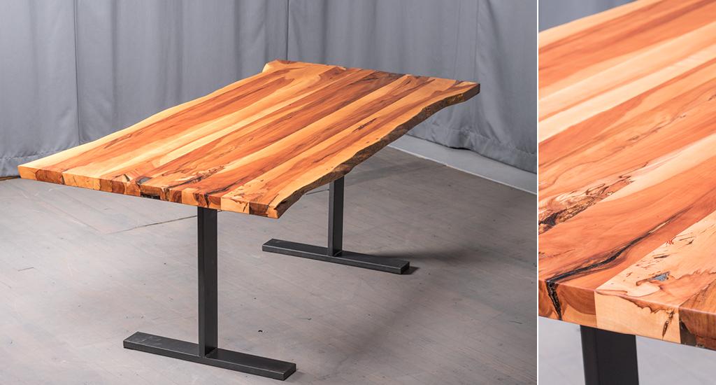 tischplatte holzstamm gallery of full size of glas verkauf stumpf nachttisch baumwurzel. Black Bedroom Furniture Sets. Home Design Ideas